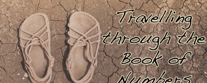 Banner-Sandals_Travelling